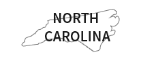 North carolina online degrees